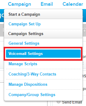 vmsettings.png