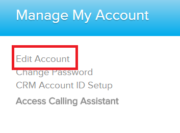 manageaccount1.png