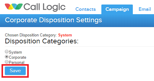 manage_dispositions_save.PNG